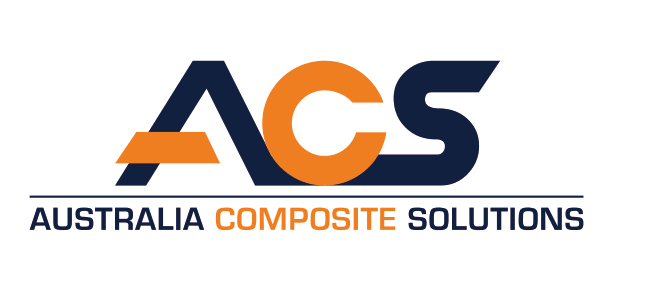 Australia Composite Solutions