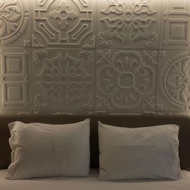 TILES – HOTEL ISTANBUL