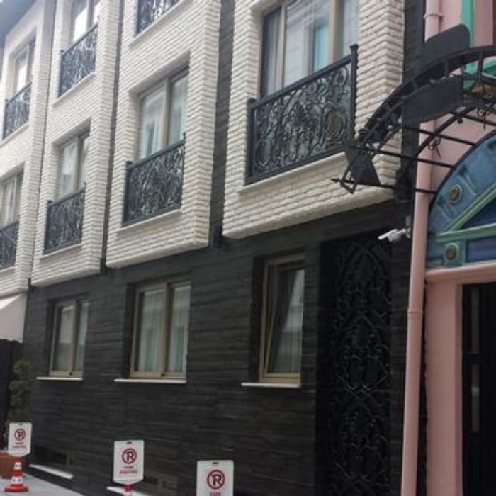 tumb_Hotel6Istanbulhekjejpg
